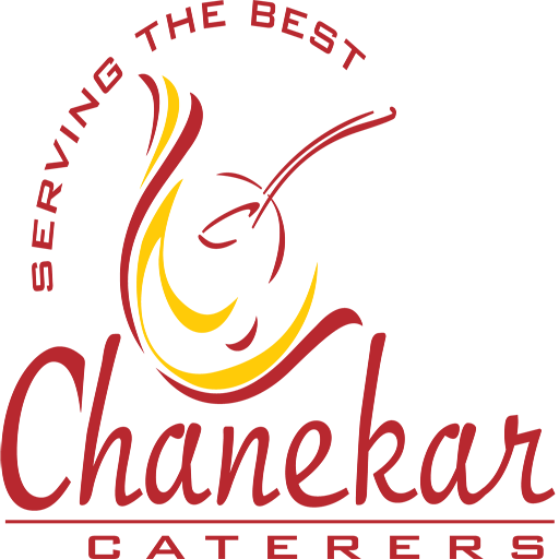 Chanekar Caterers Goa